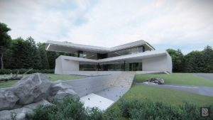 Architect Brabant