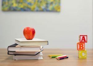 outplacement onderwijs