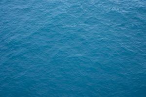 opblaas zwembad