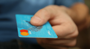 kredietwaardigheid checken